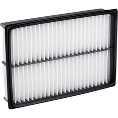 Ryco Air Filter A1523, , scanz_hi-res