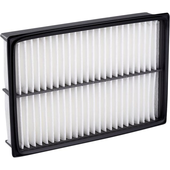 Ryco Air Filter - A1523, , scanz_hi-res