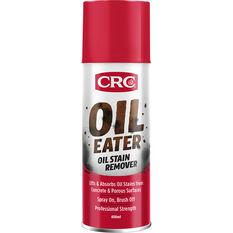 Oil Eater, , scanz_hi-res