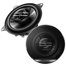 Pioneer TS-G1020F 2-Way 4 Inch Speakers, , scanz_hi-res