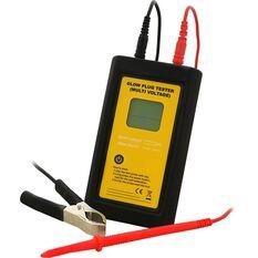 ToolPRO Glow Plug Tester - Multi-Voltage, , scanz_hi-res