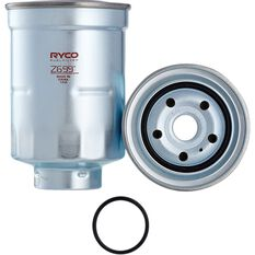 Ryco Fuel Filter Z699, , scanz_hi-res