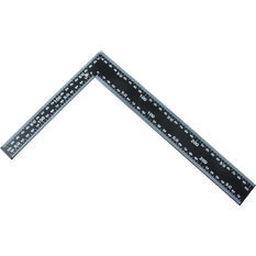 SCA Steel Set Square - 200mm x 300mm, , scanz_hi-res