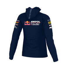 Red Bull Ampol Racing Hoodie Womens RBAR 8, RBAR, scanz_hi-res