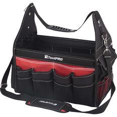 ToolPRO Tool Bag Sparky's, , scanz_hi-res