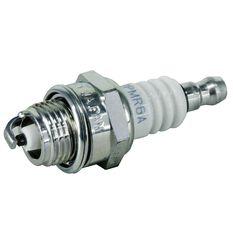 Mower Spark Plug - NGK BPMR6A, , scanz_hi-res