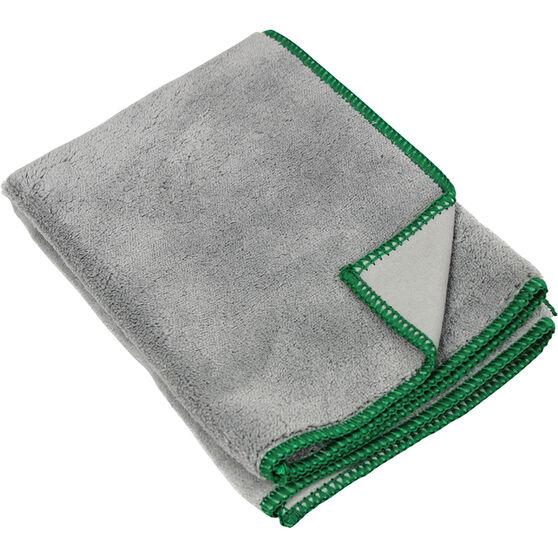 Oakwood Ultimate Microfibre Interior Detailing Cloth, , scanz_hi-res