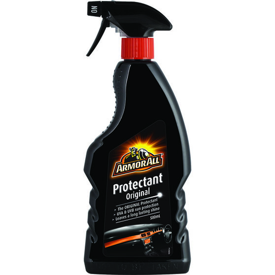 Armor All Original Protectant - 500mL, , scanz_hi-res