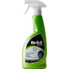 No-H2o Wheel Cleaner - 500mL, , scanz_hi-res
