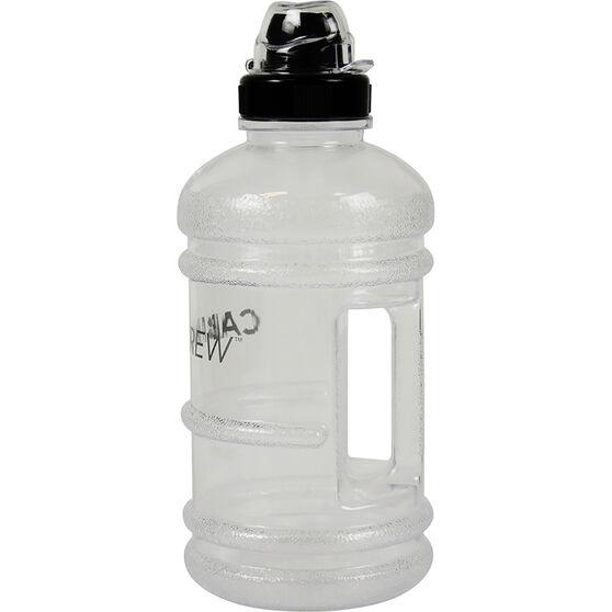 Cabin Crew Drink Bottle - 1L, , scanz_hi-res
