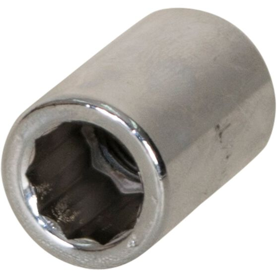 Wheel Nuts, Tapered Slim, Chrome - 12X1.50MM, , scanz_hi-res