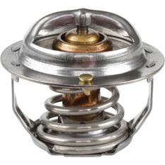 Tridon Thermostat - TT294-170, , scanz_hi-res