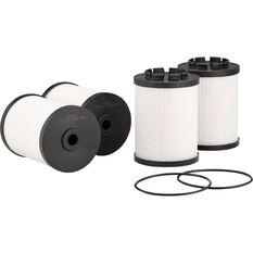 Fuel Filter - R2833P, , scanz_hi-res