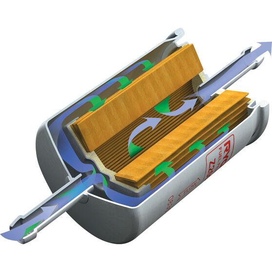 Ryco Fuel Filter - Z200, , scanz_hi-res