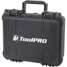 ToolPRO Safe Case - 345mm x 290mm x 145mm, , scanz_hi-res