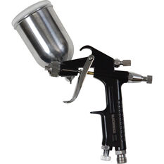 Blackridge Touch Up Air Spray Gun - 100mL, , scanz_hi-res