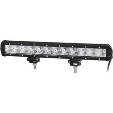 "Enduralight Driving Light Bar LED 14"" Single Row - 36W, , scanz_hi-res"