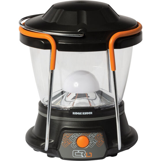 Ridge Ryder Lighthouse Lantern - LED, L1, 3AA, , scanz_hi-res