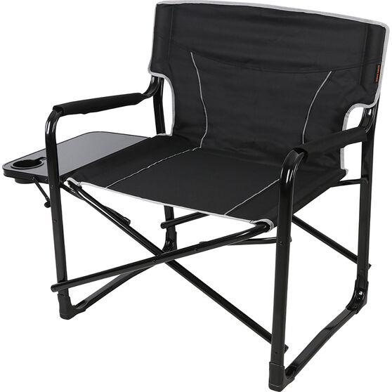 Ridge Ryder King Sized Chair, , scanz_hi-res