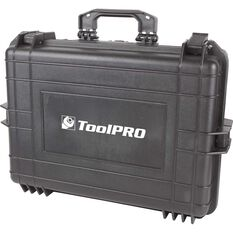 ToolPRO Safe Case - Extra Large, Black, , scanz_hi-res