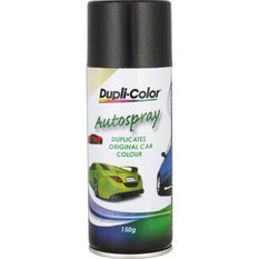 Dupli-Color Touch-Up Paint Black Pearl 150g DSF78, , scanz_hi-res