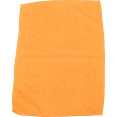 SCA Microfibre Cloths Trade Pack - 40 Pack, , scanz_hi-res