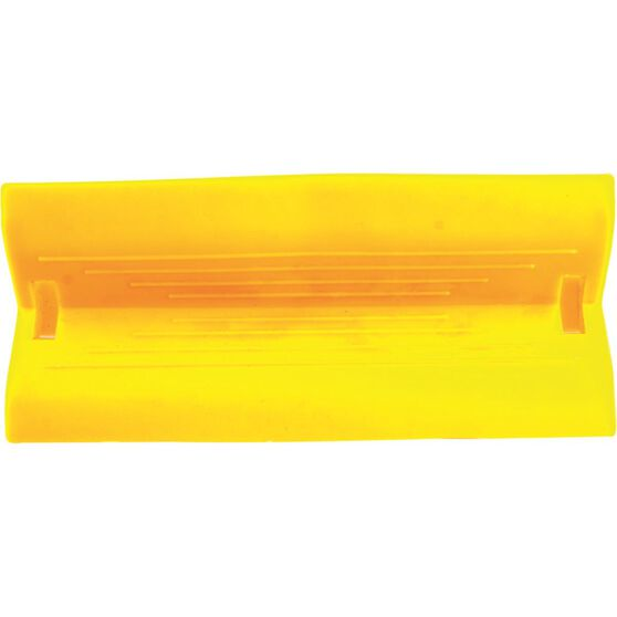 Stanfred Accessories Plastic Insert, , scanz_hi-res