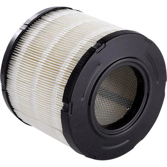 Ryco Air Filter - A1504, , scanz_hi-res