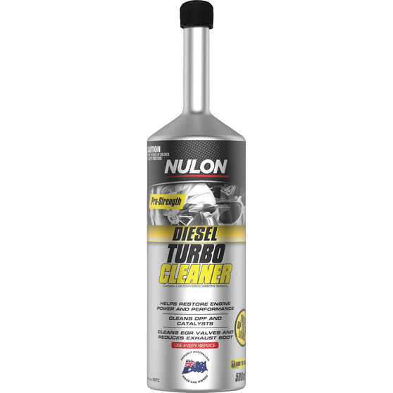 Pro Strength Diesel Turbo Cleaner - 500ml, , scanz_hi-res