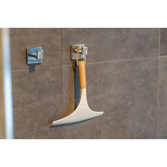 Bamboo Window Squeegee, , scanz_hi-res