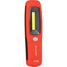 ToolPRO LED 24+6 3 x AAA COB Worklight, , scanz_hi-res