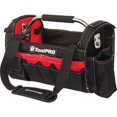 ToolPRO Tool Bag Tradies Mate 400mm, , scanz_hi-res