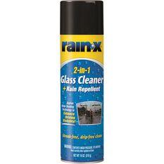 Rain-X 2 in1 Foaming Glass Cleaner - 510g, , scanz_hi-res