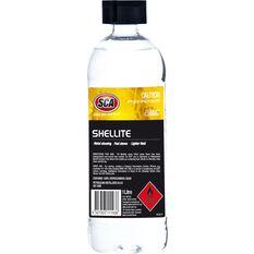 Shellite - 1 Litre, , scanz_hi-res