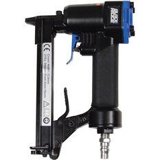 Blackridge Air Stapler - 12.8mm, , scanz_hi-res