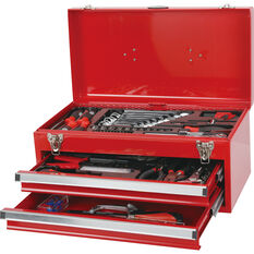 SCA Tool Kit - 153 Piece, , scanz_hi-res