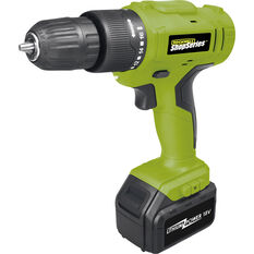 Rockwell ShopSeries Cordless Drill - 18V, , scanz_hi-res