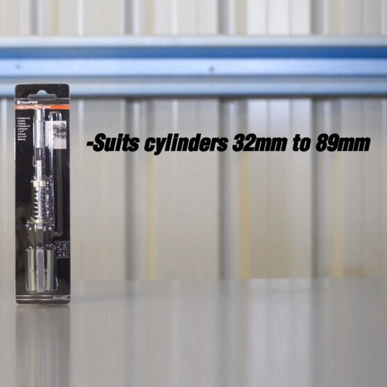 ToolPRO Engine Cylinder Hone Small, , scanz_hi-res