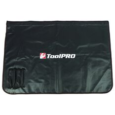 ToolPRO Guard Mask, , scanz_hi-res