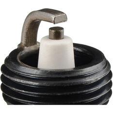 Autolite Spark Plug 45, , scanz_hi-res