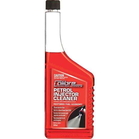 Calibre Petrol Injector Cleaner  300mL, , scanz_hi-res