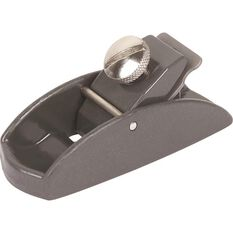 SCA Block Plane - Mini, , scanz_hi-res