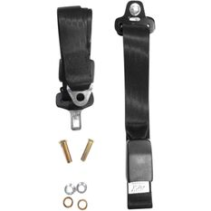 Seat Belts | Supercheap Auto New Zealand