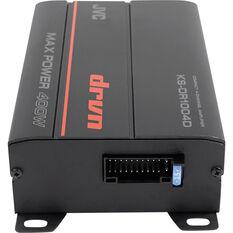 JVC Amplifier 4 Channel KS-DR1004D, , scanz_hi-res