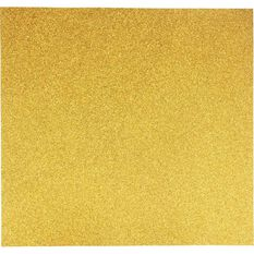 Platinum Rubberised Cork Sheet - CS007S, , scanz_hi-res