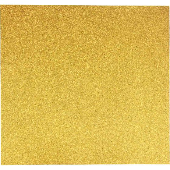Platinum Rubberised Cork Sheet CS007S, , scanz_hi-res