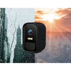 EUFY CAM 2C SILICONE CASE 2 PACK - T8710111, , scanz_hi-res
