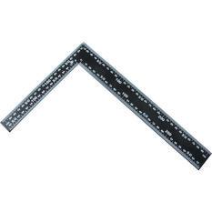 SCA Steel Set Square - 200mm x 300mm, , scanz_hi-res