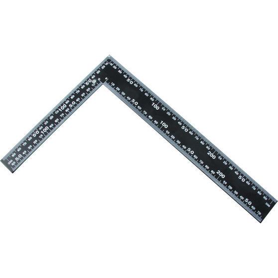 Steel Set Square - 200 x 300mm, , scanz_hi-res