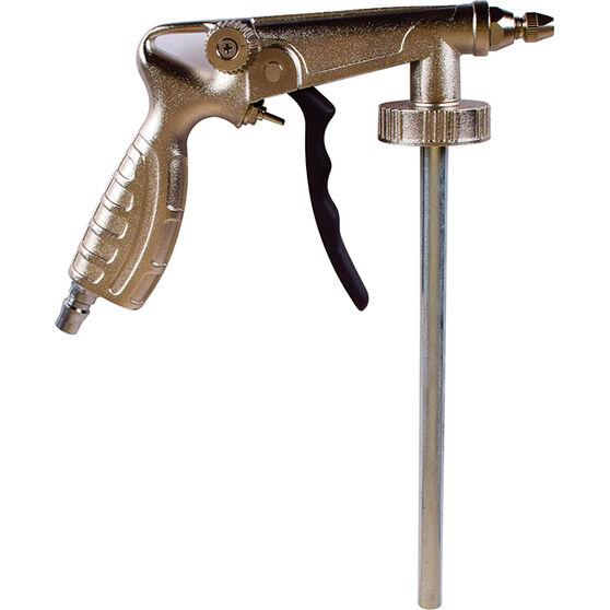 SCA Body Deadener Spray Gun, , scanz_hi-res